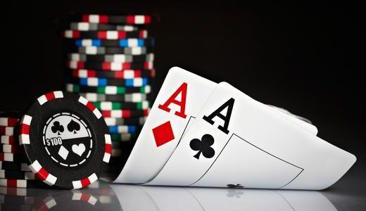 di judi poker