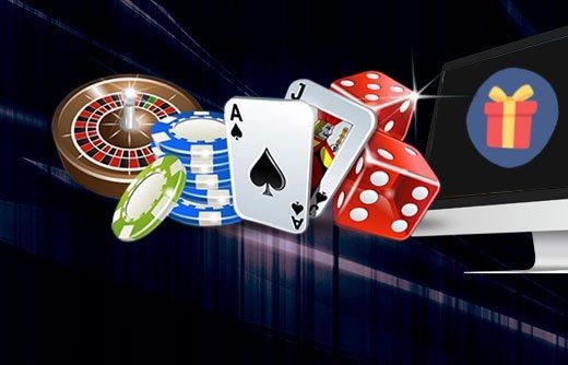 Wonderful Online Casino Site