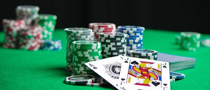 Small Screens, Bigger Wins at Online Casinos