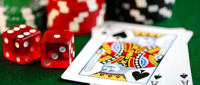 Alternative Links For Betting