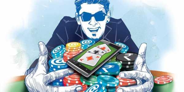 Best Site to Enjoy Your Beloved Casino Games