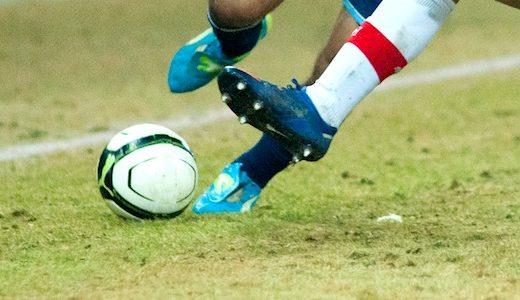 get profit from football gambling