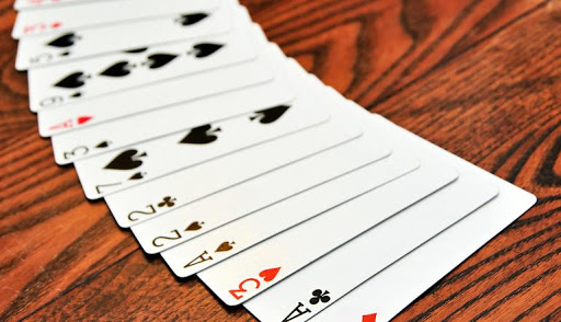 Things to consider while choosing an online gambling site