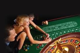 Select your favourite game from the list of games available in the online casinos