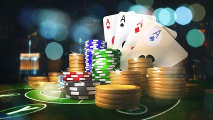 Understand The Best Tactics to Win Online Slots