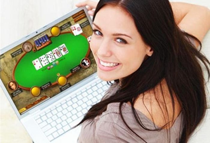 Play reel classic online casino game