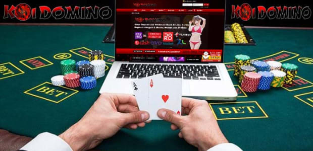Step by Step Instructions to Find Safe and Reliable Online Betting Club