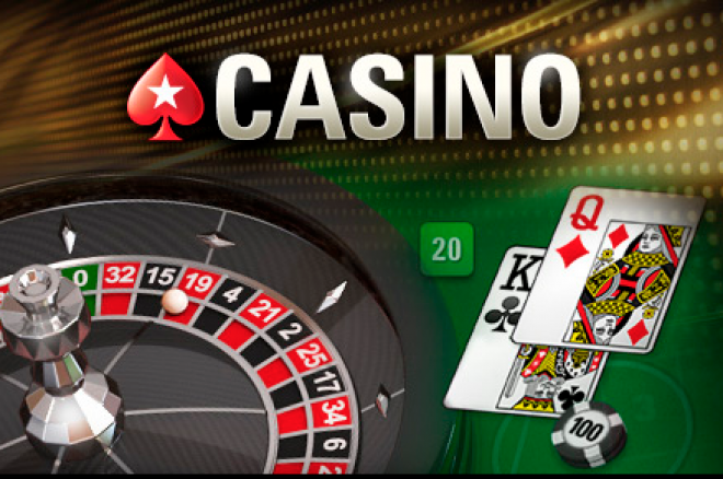 Essential Things to Keep in Mind While Picking The Online Casino