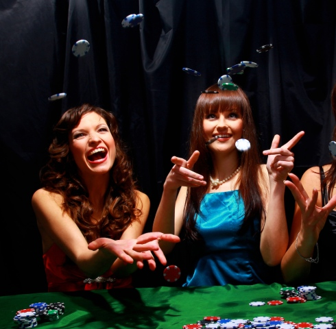 Know everything about the online casino gaming