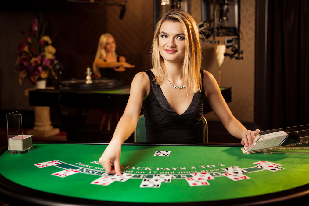 Full Newbie Guide to UK Casino Sites – Thing to Understand Before You Play
