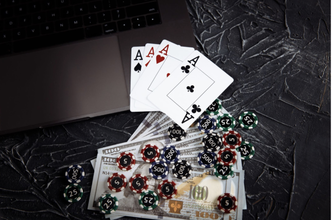 A Sport Betting Is An Excellent Entertainment For Bet Lovers