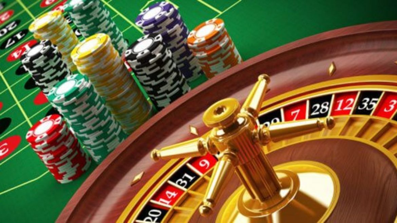 Have Fun Winning at Slot Games