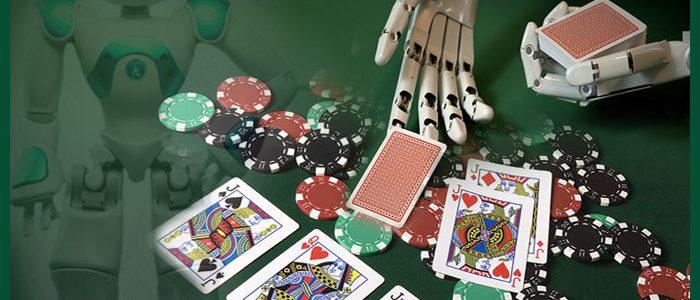 Online casino- Best entertainment for gamblers