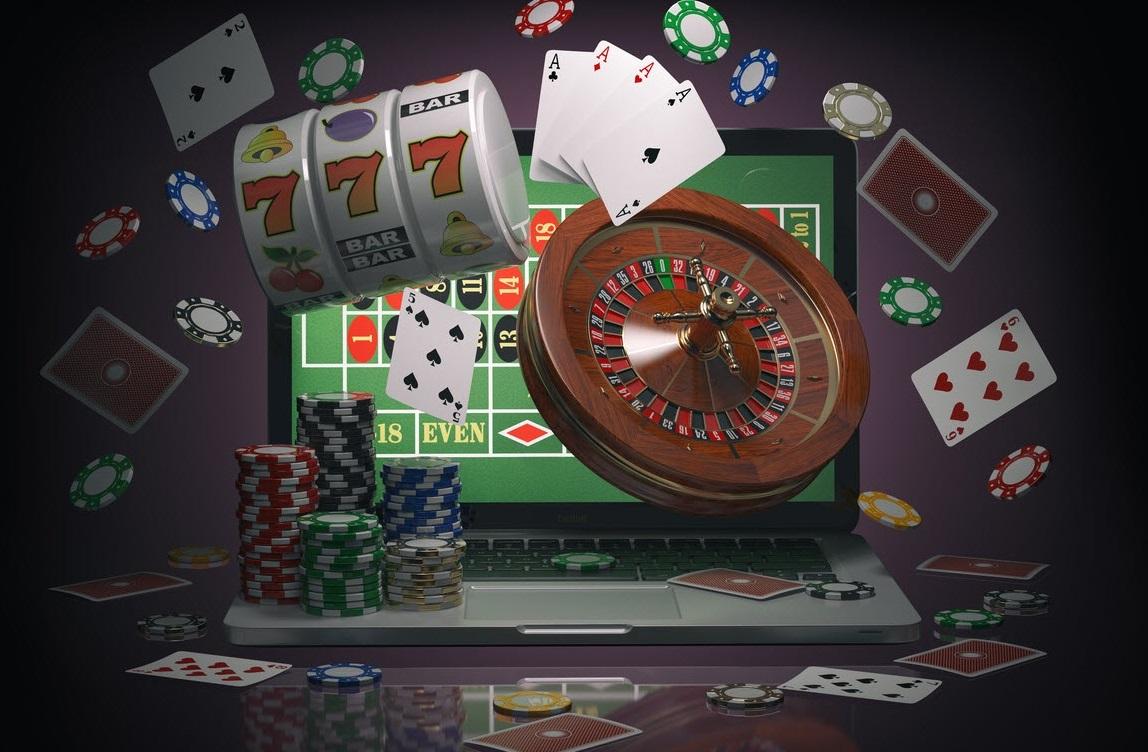 mario 3 casino games