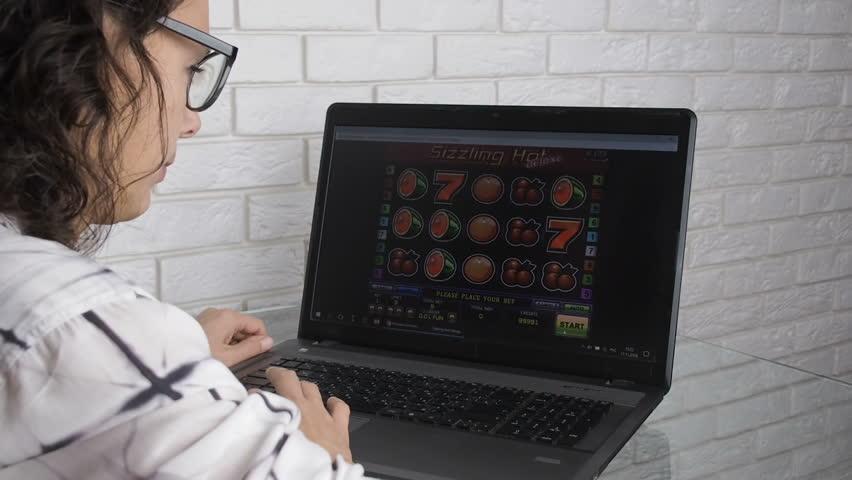 Fair and responsible casino gambling in online