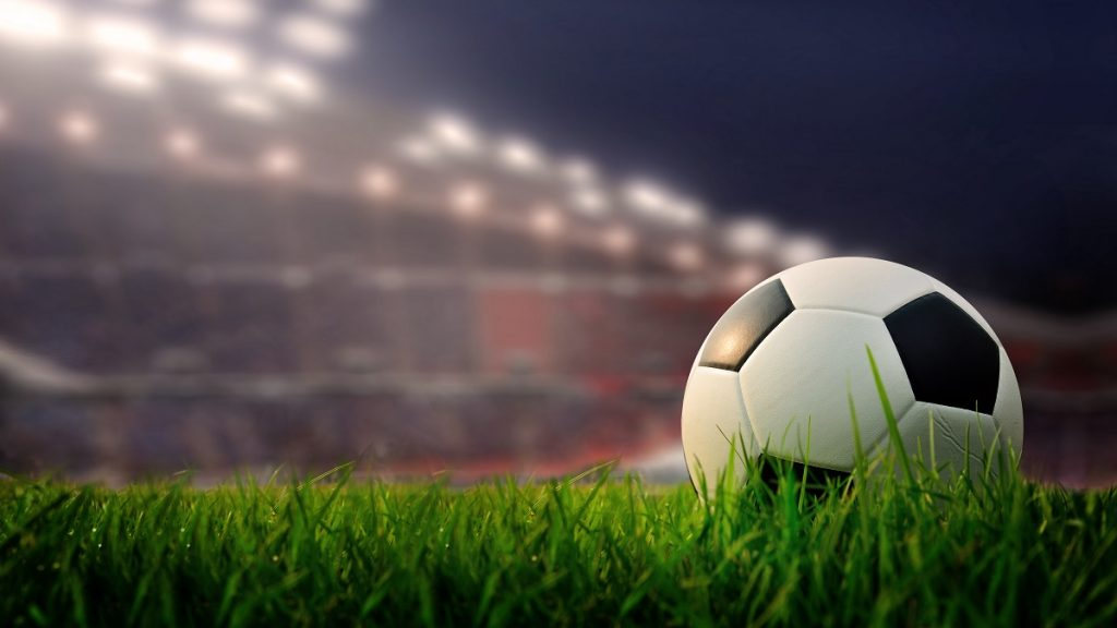 Some Advantages of Online Football Betting
