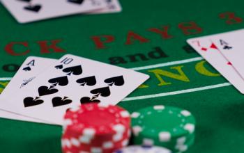 Live Vs Online Poker