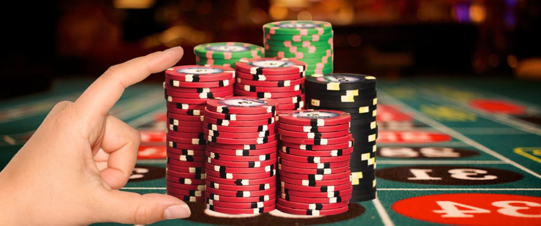How Sports Betting Played On Daftar Judi Casino Online