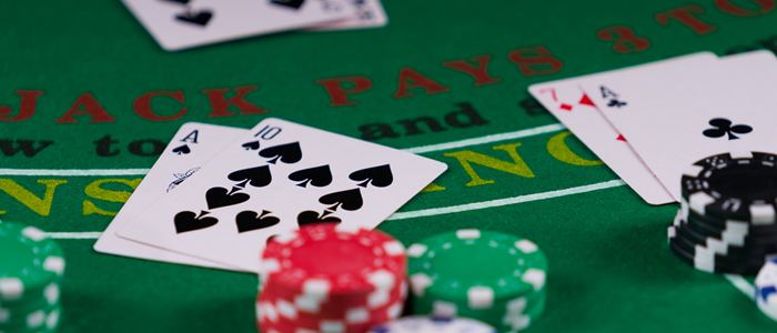 Online Poker Games – Play and Win Real Money