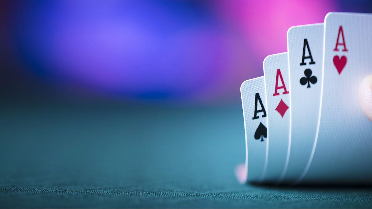 Casino Bonuses Explained: Guide to Playing On Internet