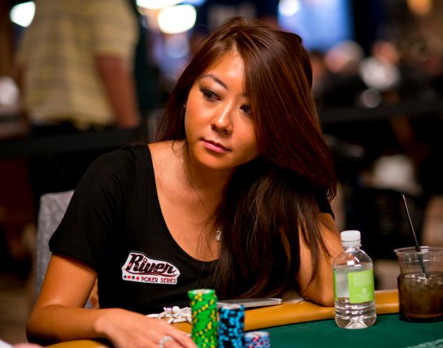 Enjoy poker in the most trusted platform