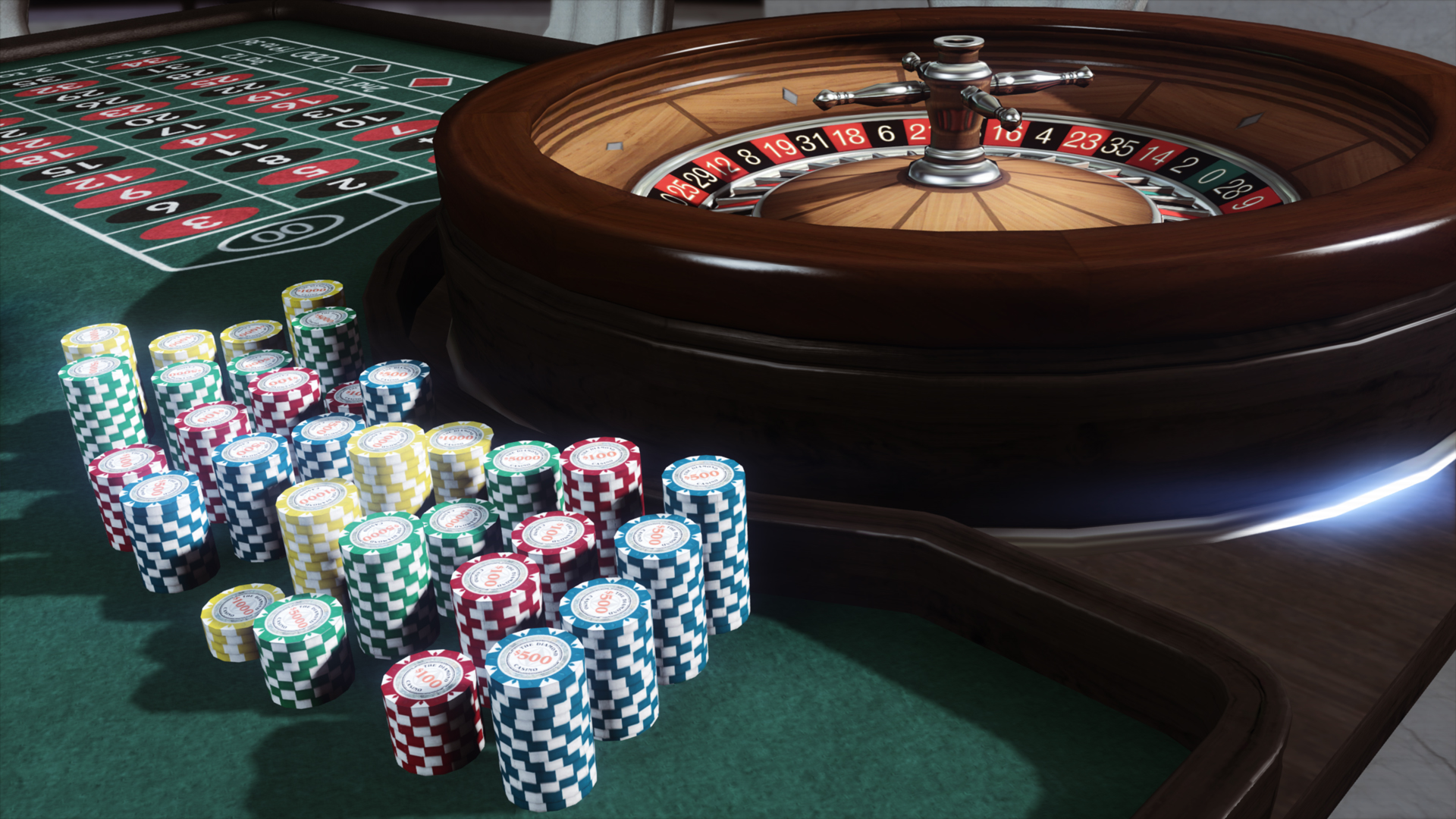 Participating in Online Gambling Games in an Excellent Way