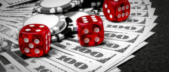 The Easiest Way to Gamble Online is with PGSlot
