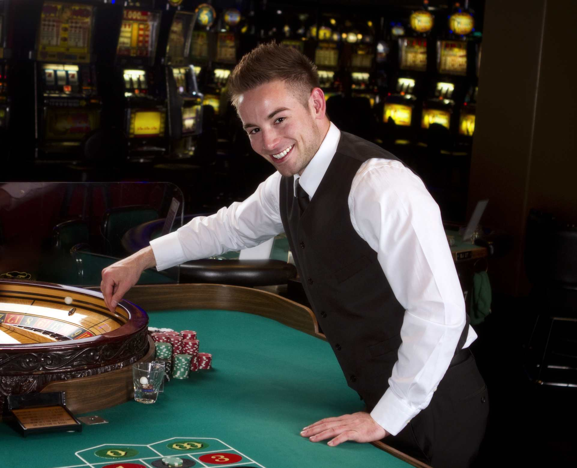 Free bitcoin Roulette games