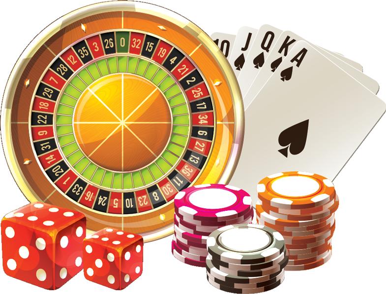 Benefits of No Limit Texas Holdem