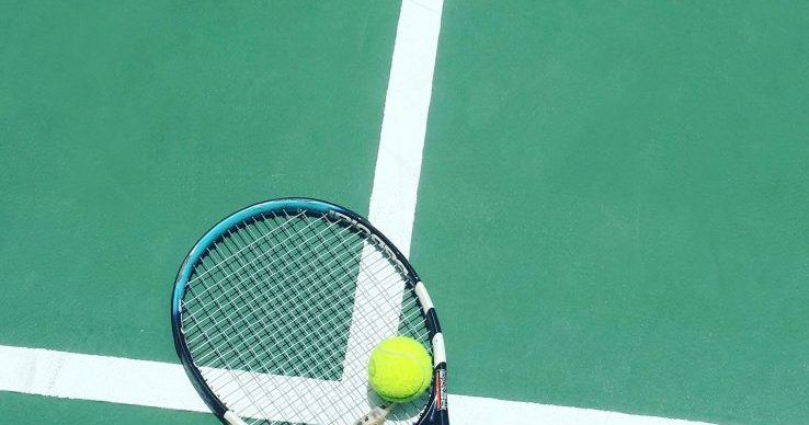 Why Is Sports Bet For Tennis So Popular?