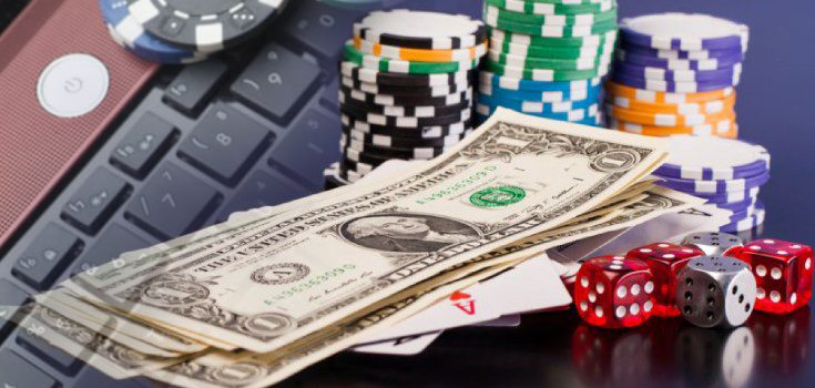 Reasons Why Gambling Websites Are So Famous