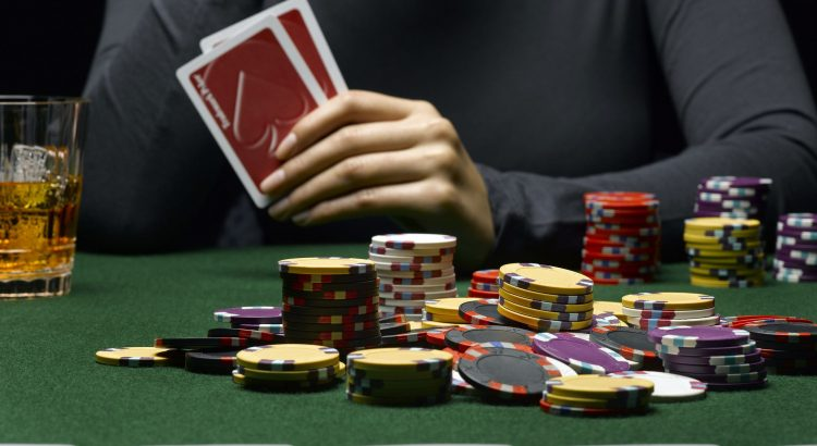 How to Learn to Play Casino Online?