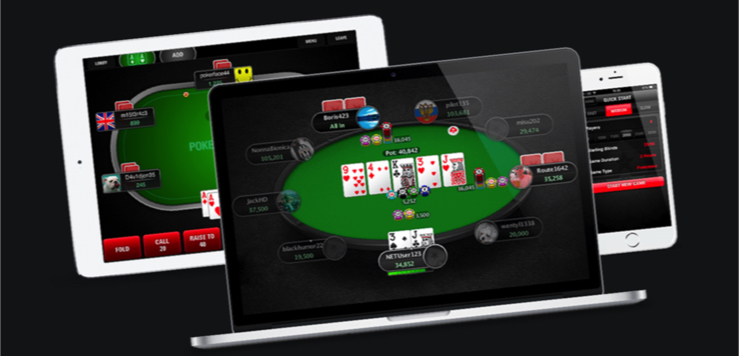 Start Experiencing The World of Online Casinos for Free With XO SLot