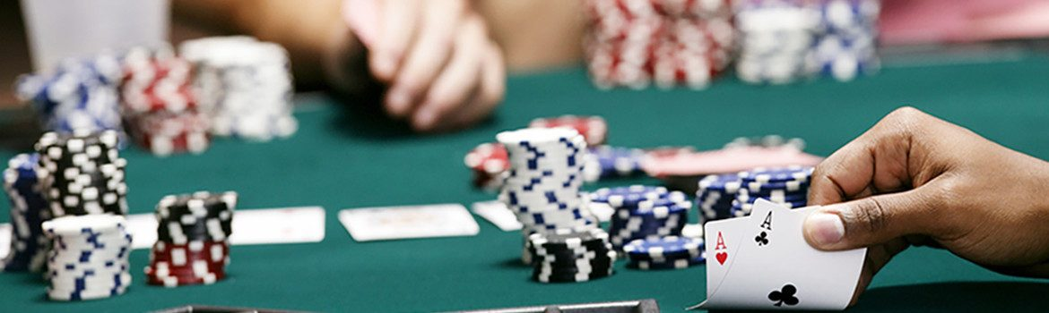 Start playing online casino games and you will love them