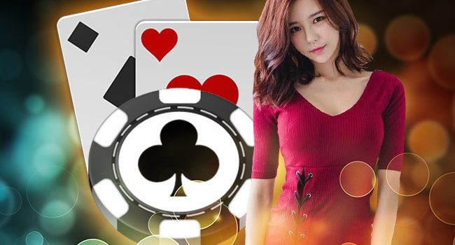 Play the games without any issues by understanding the rules and regulations of casino sites
