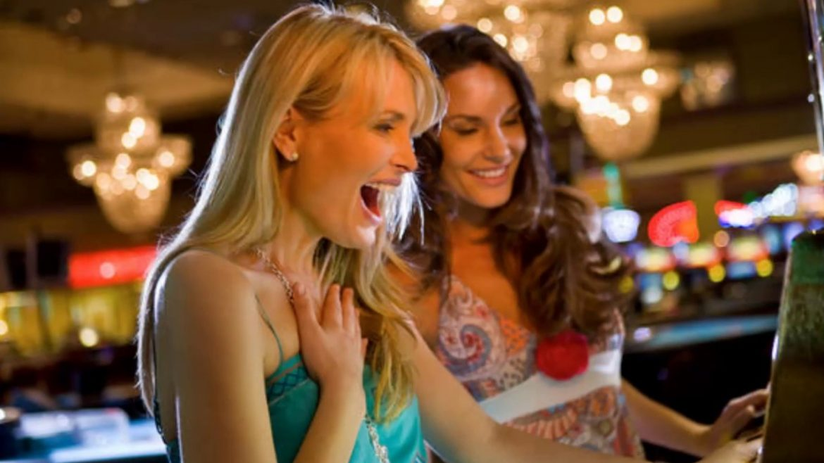Deal With The Baccarat Game Through the Digital Platform