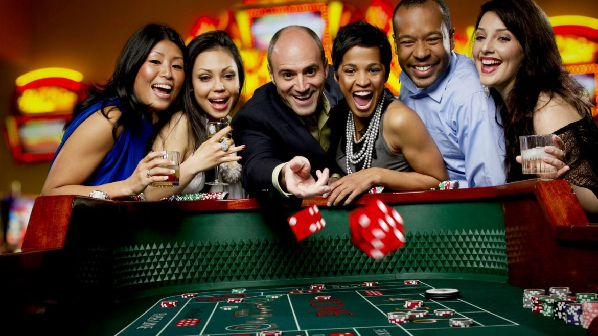 Tips to Win the Poker Events for Earning High Profit