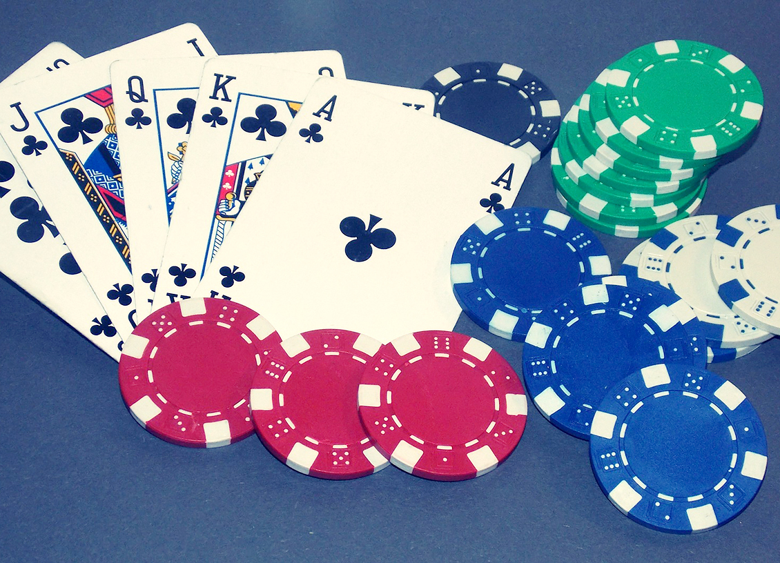 How to choose the best online gambling agent?