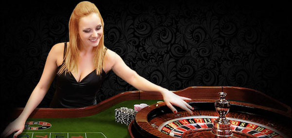 Avoid Online Casino Scams With Menang Judi Online Website