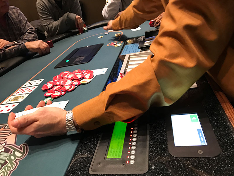 Make reliable and secure casino betting through mega888