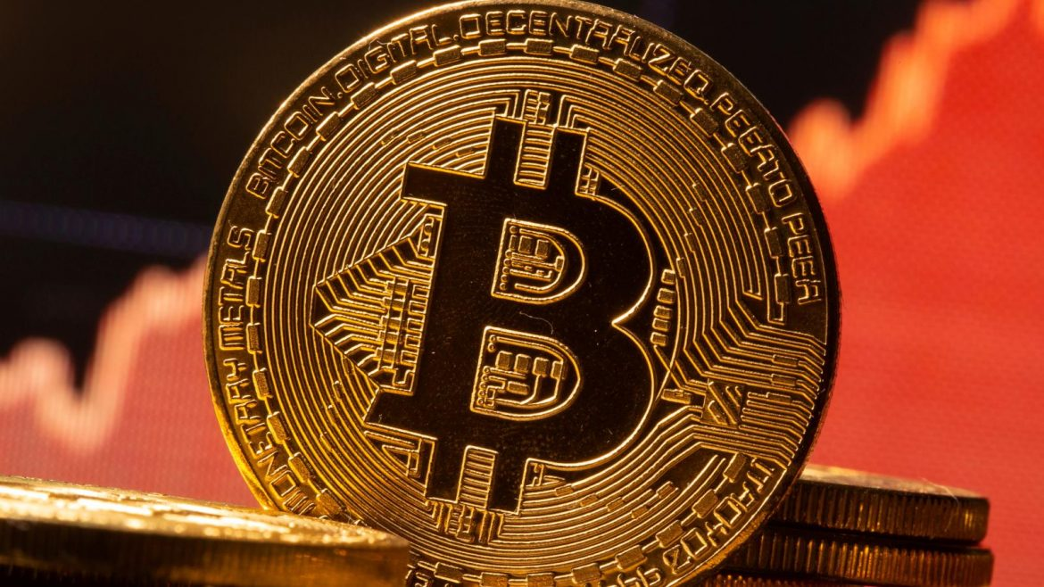 Services Provided By Online Bitcoin Casino Betting Companies