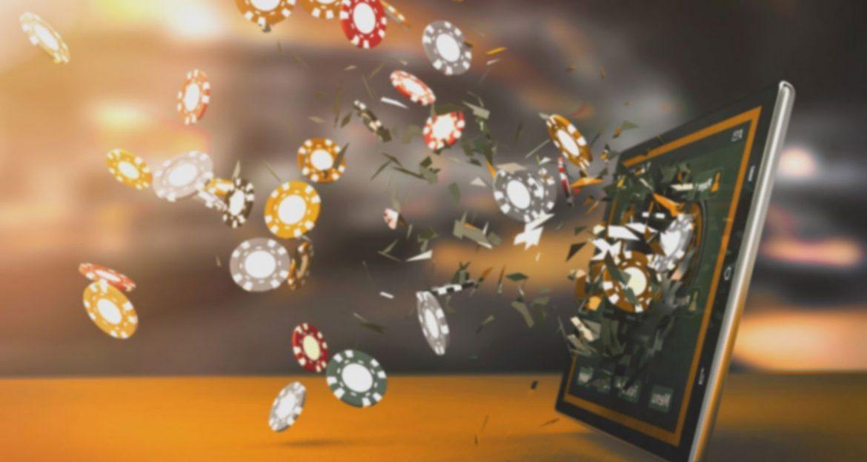 Do Online Poker Strategies Work or Not?