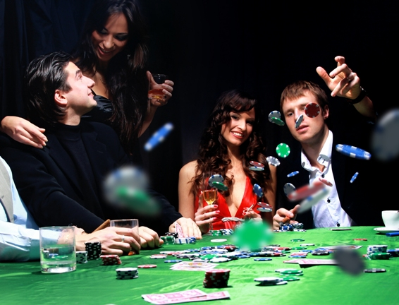 Get A Guidance From Online Casino Reviews