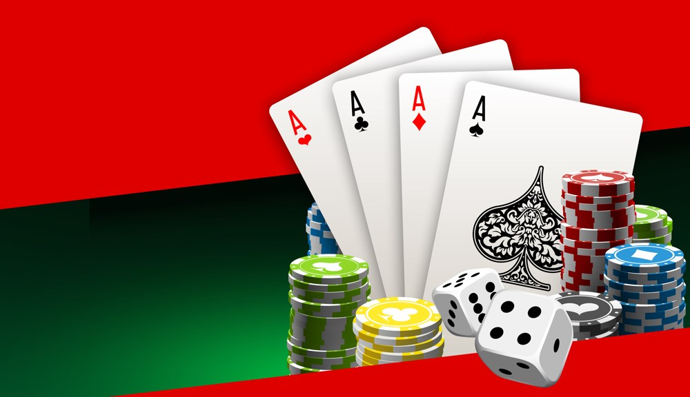 Discover more about Pg Slot Gaming Site