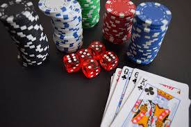 Important Tips to Search For Best Online Casino