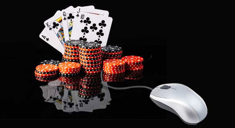 Play online slot and enjoy the most lucrative gambling activities