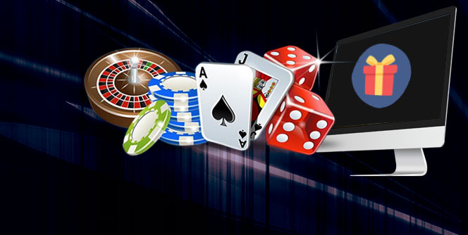 Tips for boosting your happiness inside the casino