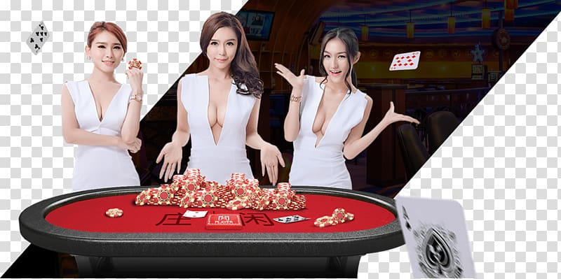 Tips that can help you ace online slots