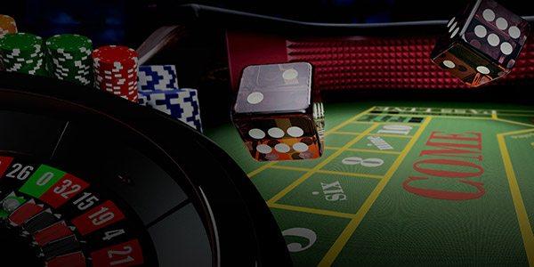 Best Poker online gambling platforms