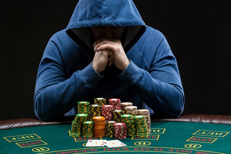 Understanding on How to Play Online Slots
